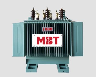 Transfomer Oil MBT