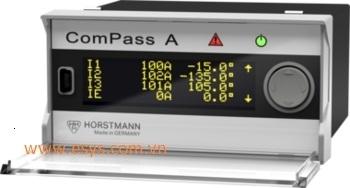 ComPass A 2.0
