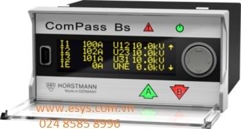 ComPass B 2.0